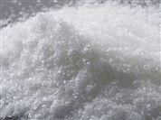 氯乙酰儿茶酚 医药原料厂家