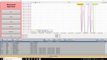 Pharmagraph粒子监测专用软件
