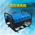 上海熊猫大流量高压清洗机洗车机PX-55A