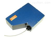 LF-1250短波红外光谱仪