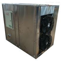 蟲草花空氣能熱泵烘干機食用菌烘干設備