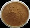 海参提取物50:1小分子肽粉原粉包邮