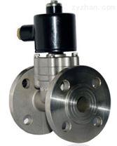 不銹鋼電磁閥RSP-50J