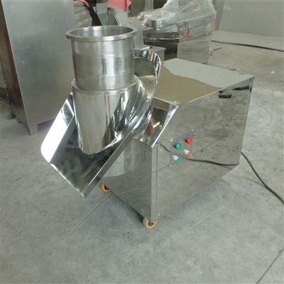 ZL-300旋转造粒机