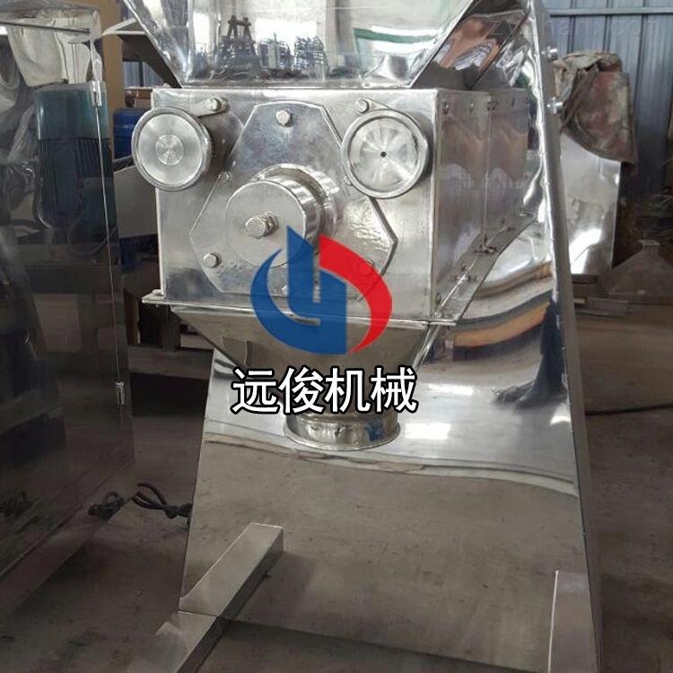 食品化工医药yk-160摇摆式颗粒机