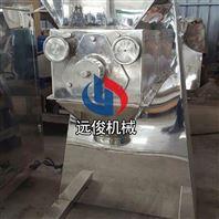 食品化工醫藥yk-160搖擺式顆粒機
