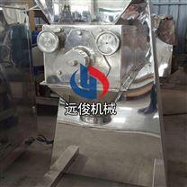 食品化工医药yk-160摇摆式制粒机