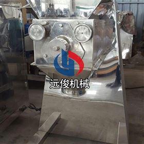 Yk-160摇摆式制粒机