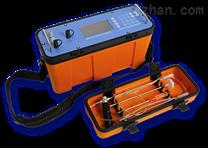 Tracker 3000 IP便携式汞分析仪