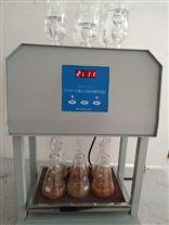HCA-100型標準COD消解器