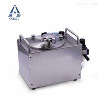 气溶胶发生器ZJSJ-012