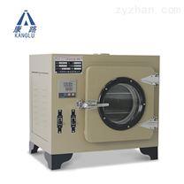 上海数显电热恒温干燥箱