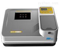 HM-610单参数六价铬测定仪