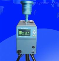 HA6012大气综合采样器