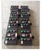 防爆防腐风机控制箱BXK8050-T