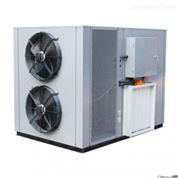 佛香热泵烘干机生产成本降低一半上海亿泉供