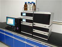血藥濃度分析儀 全智能二維液相色譜儀