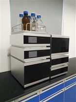 GI-3000XY血藥濃度分析儀及檢測范圍