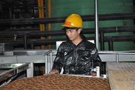 制藥污泥干燥機供應商