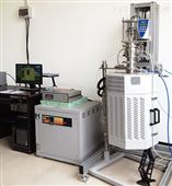 BST 1700管式高温粘度计