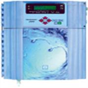 江苏德国HEYL饮料用水正磷酸盐分析仪