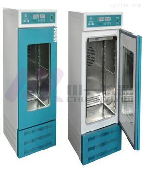 浙江大容量恒温恒湿箱HWS-1500控温精度高