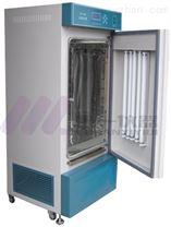 小型恒温恒湿培养箱HWS-1000用途