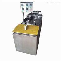 JH-180A型 半自动透明膜三维包装机