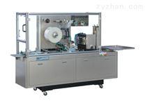BTB-200C全自动透明膜三维包装机