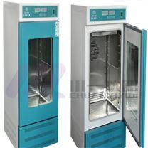 实验室150升生化培养箱SPX-70B种子催芽箱