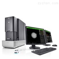 XL台式扫描电镜