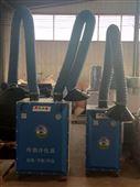 济南焊烟净化器除尘设备厂家直销