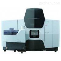 AA-7000原子吸收分光光度计