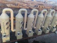 泰興噴淋水洗塔,產品詳細介紹圖