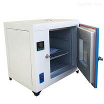 101-2A數顯電熱鼓風干燥箱3.0KW鼓風干燥箱