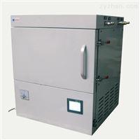 KER实验室专用微波马弗炉