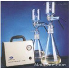 配件-溶剂过滤器介绍