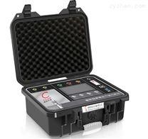 科研型便携式高精度臭氧分析仪