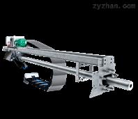 供應enotec氧氣分析儀