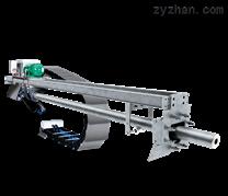 供应enotec氧气分析仪