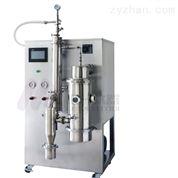 有機溶劑噴霧干燥機CY-5000Y實驗溫度要求