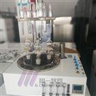 水質硫化物吹掃儀CY-DCY-6S氮吹裝置特點