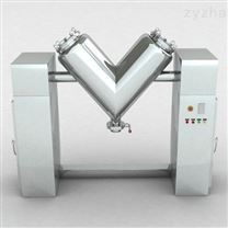VHT系列高效混合機