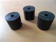 100*100*25橡胶弹簧橡/定做胶缓冲垫