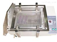 西安气浴恒温振荡器THZ-92CS低温摇床