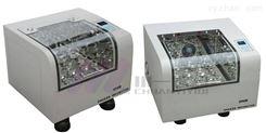 成都台式全温度恒温振荡器TS-200B技术指导