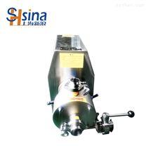 SXL系列输送泵转子泵