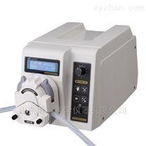 兰格WT600-1F蠕动泵