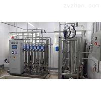软化水处理设备