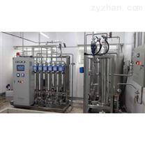 軟化水處理設備